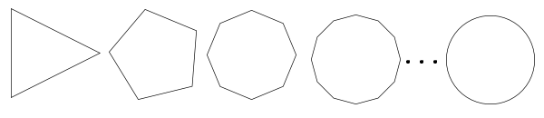 three.js自定义圆弧